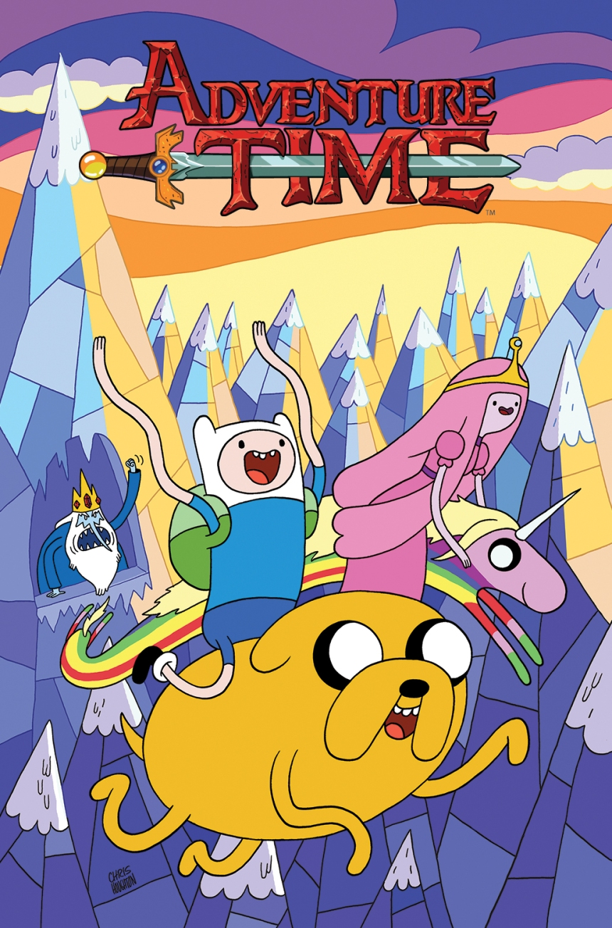 KABOOM_AdventureTime_Vol10_TP