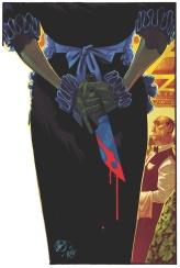 Lady Killer 2 #1 2