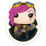 League of Legends Pop 5