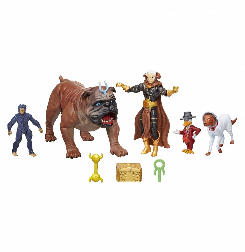 MARVEL-THE-COLLECTOR---S-VAULT-LEGENDS-SERIES-3.75-Inch-Action-Figure-Set-oop-e1467957272564