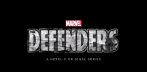 marvel's_the_defenders