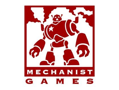 Mechanist_Games