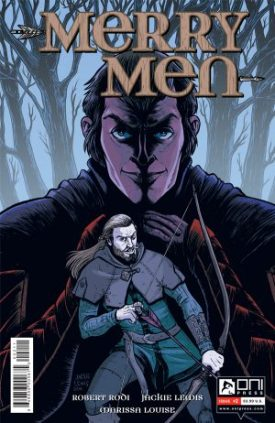Merry_Men_2_cover