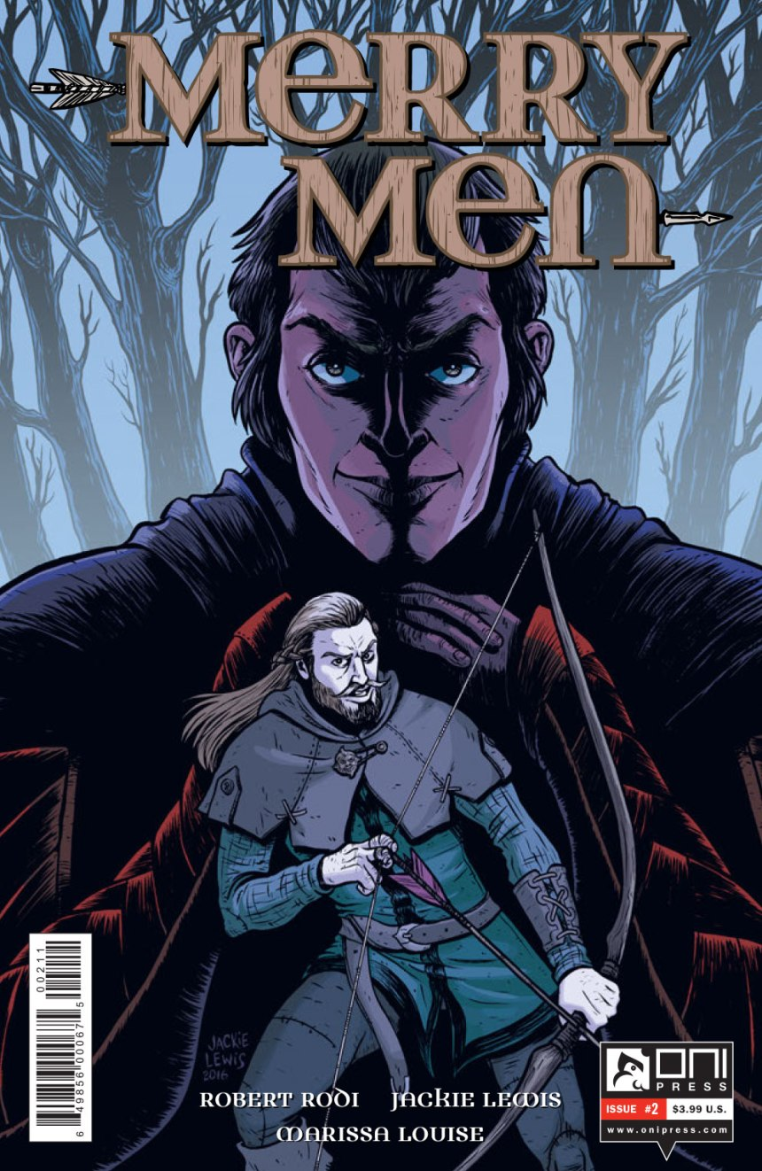 MERRYMEN-#2-MARKETING_Preview-1