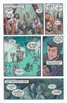 MERRYMEN-#2-MARKETING_Preview-5