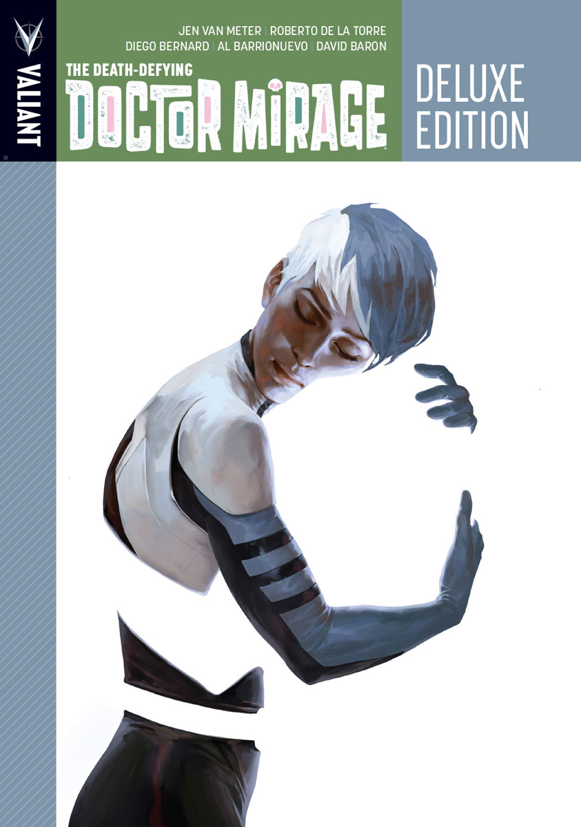 MIRAGE_HC_VOL1_COVER_DJURDJEVIC