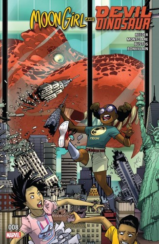 moon-girl-and-devil-dinosaur-8