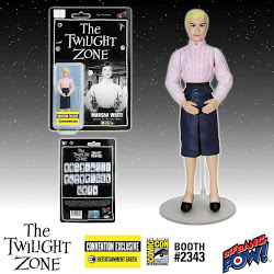 New Female Action Figures from The Twilight Zone - In Color 2