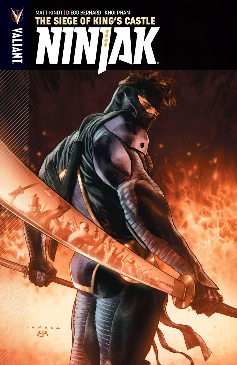 NINJAK_TPB_VOL4_COVER_LAROSA