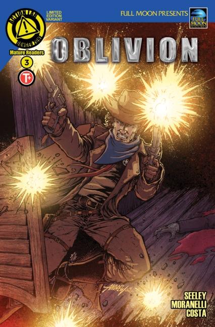 Oblivion_3_Cover_E SOLICIT RGB