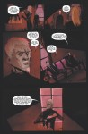 OctoberFaction_18-pr_page7_image7