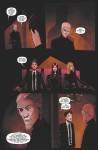 OctoberFaction_18-pr_page7_image8