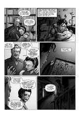 page108