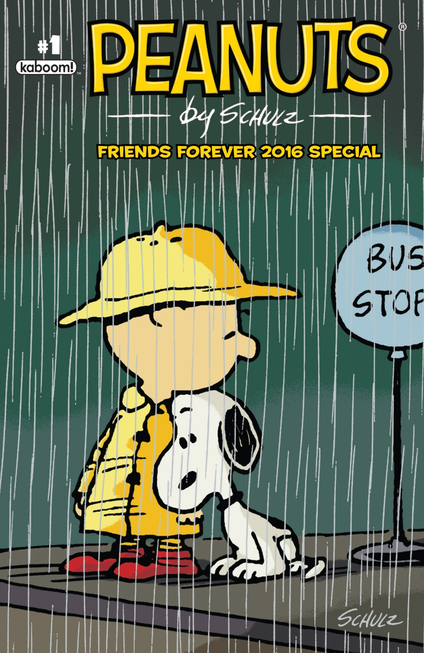 Peanuts_FriendsForeverSpecial_A_Main