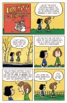 Peanuts_FriendsForeverSpecial_PRESS-3