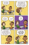 Peanuts_FriendsForeverSpecial_PRESS-4