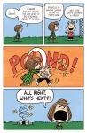 Peanuts_FriendsForeverSpecial_PRESS-5