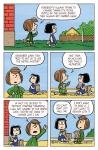 Peanuts_FriendsForeverSpecial_PRESS-6