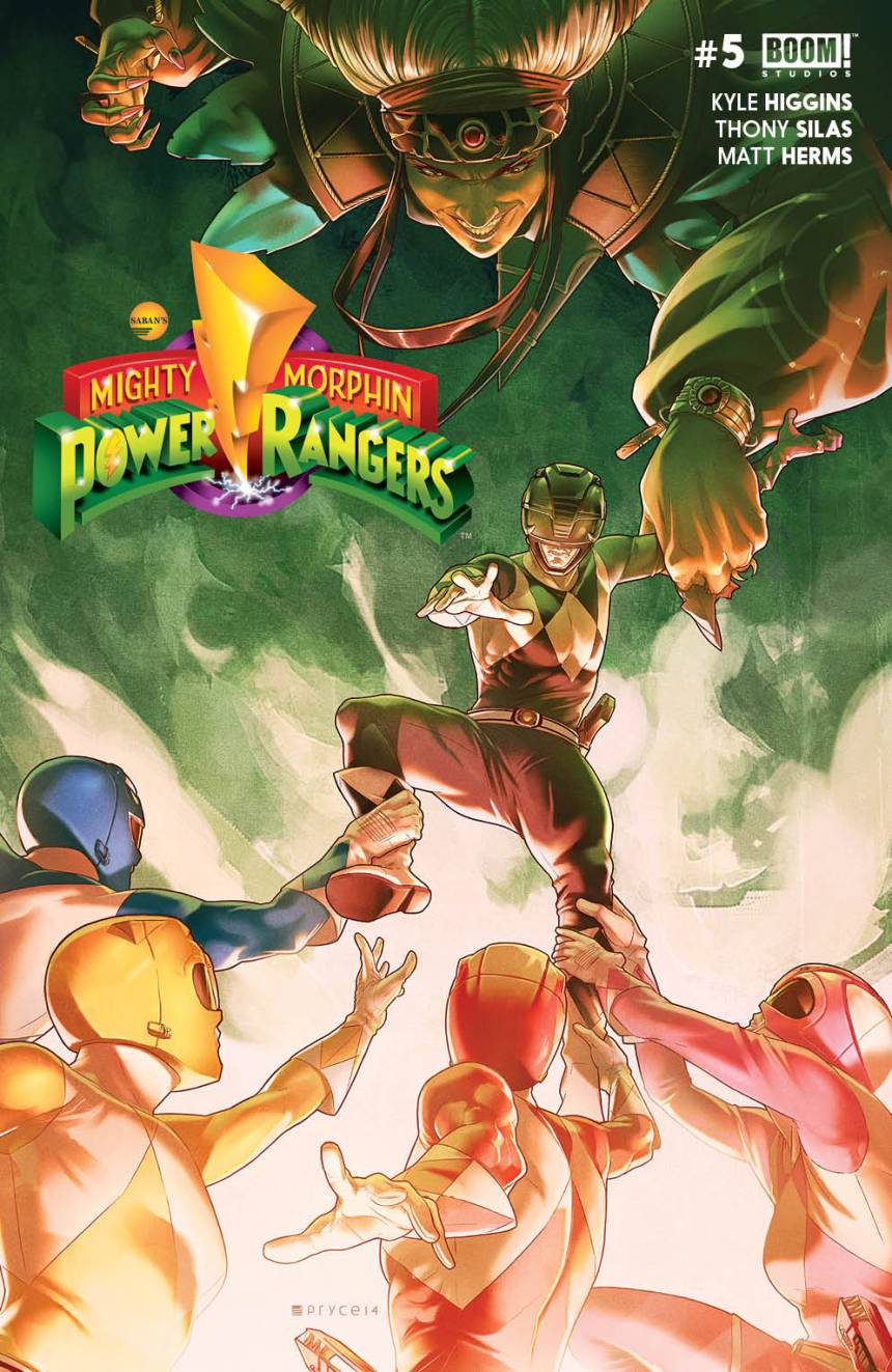 PowerRangers_005_A_Main_PRESS