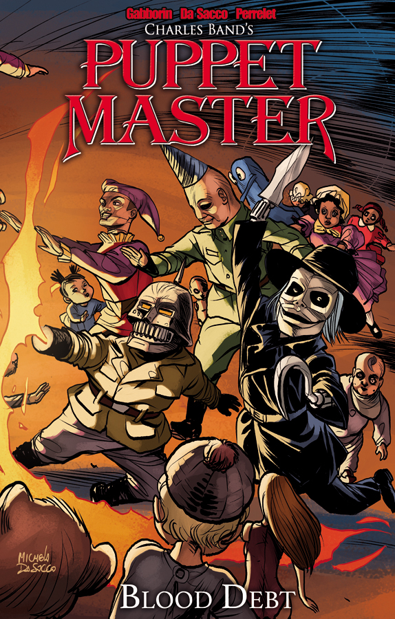 Puppet_Master_V4_TPB_Cover_SOLICIT RGB