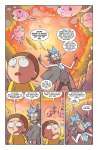 RICKMORTY-#16-MARKETING_Preview-9