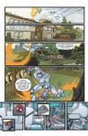 Rom_01-pr_page7_image294