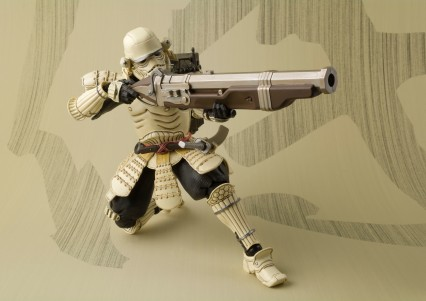 Sandtrooper05