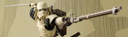 sandtrooper06