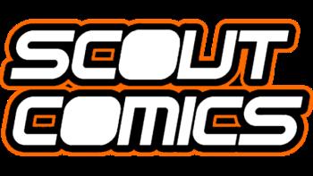 scout-comics-logo-600x338