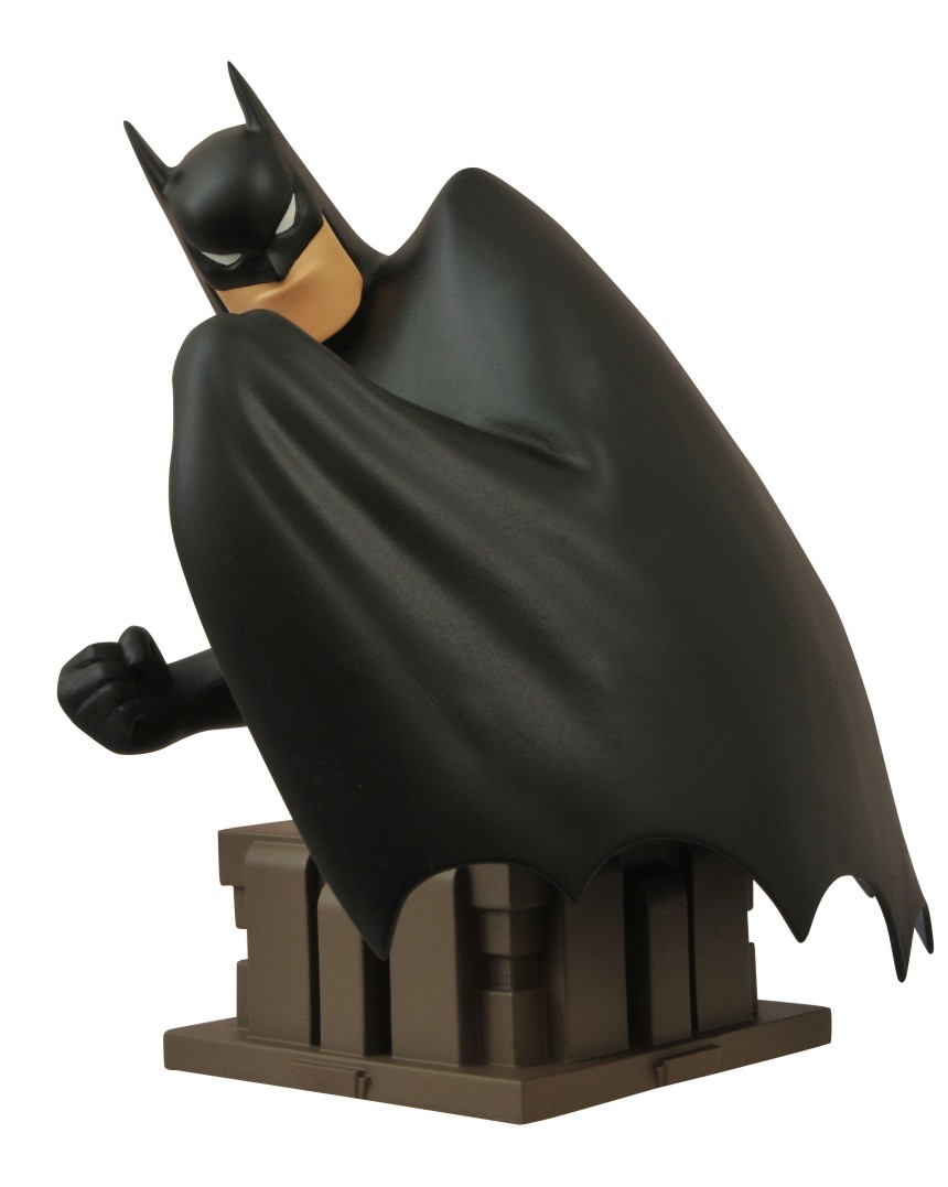 SDCC_BatManBust