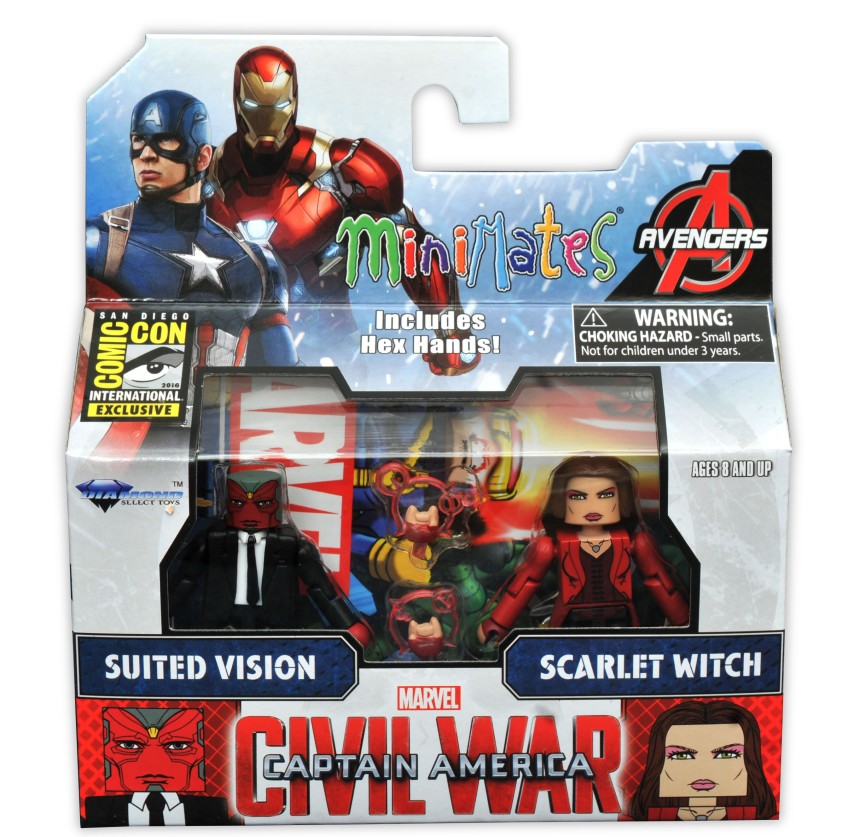 SDCC_CivilWar_MM