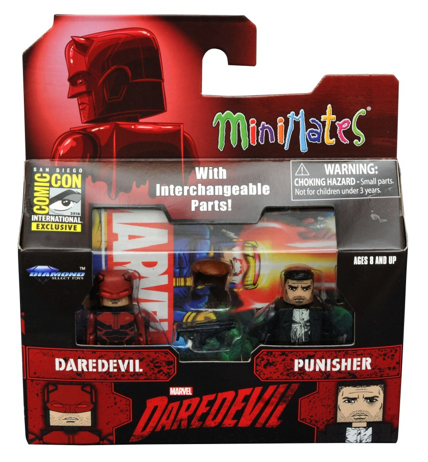 SDCC_Daredevil_MM