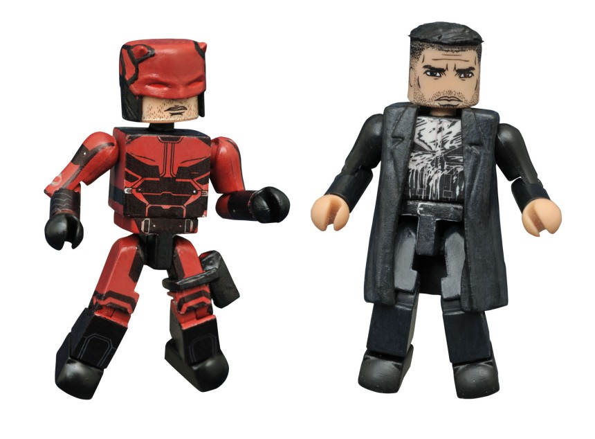 SDCC_Daredevil_MM_2pack