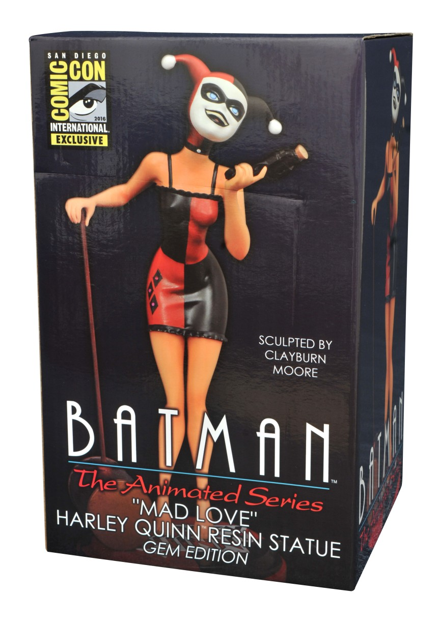 SDCC_HarleyQuinnGemEdition