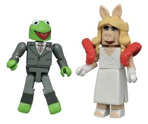 SDCC_Kermit_Piggy_MM
