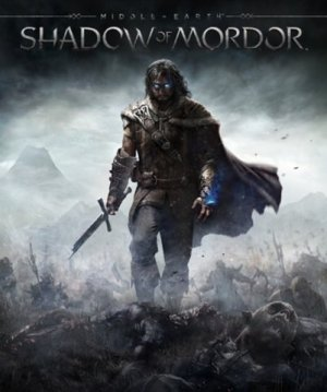 Shadow_of_Mordor_cover_art