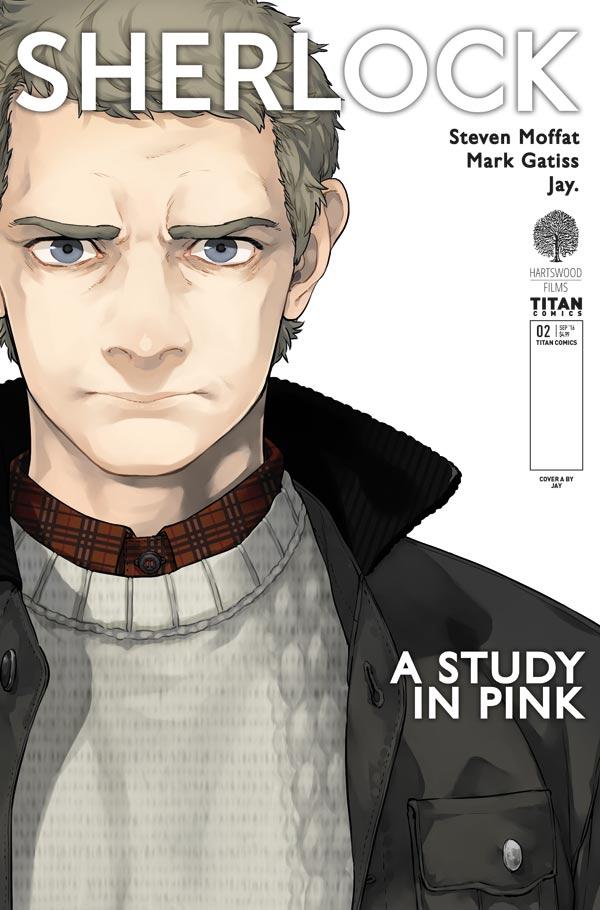 Sherlock_Manga_ASIP_02_Cover_A