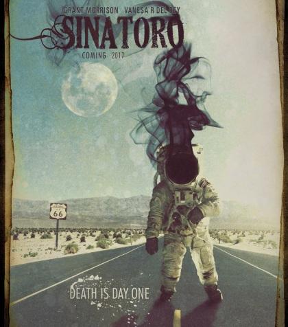 Sinatoro