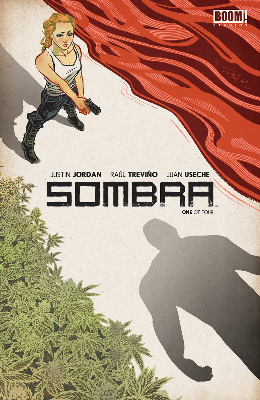 Sombra_001_A_Main_PRESS