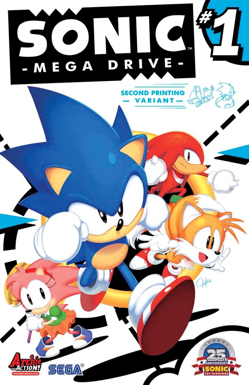 Sonic_Mega_Drive_1_2nd_Printing