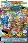 SonicTheHedgehog_284-3
