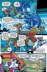 SonicTheHedgehog_284-7