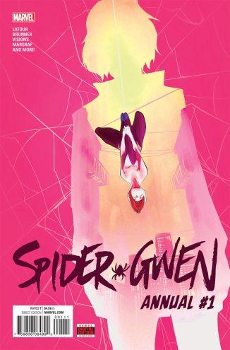 spider-gwen-790x1200