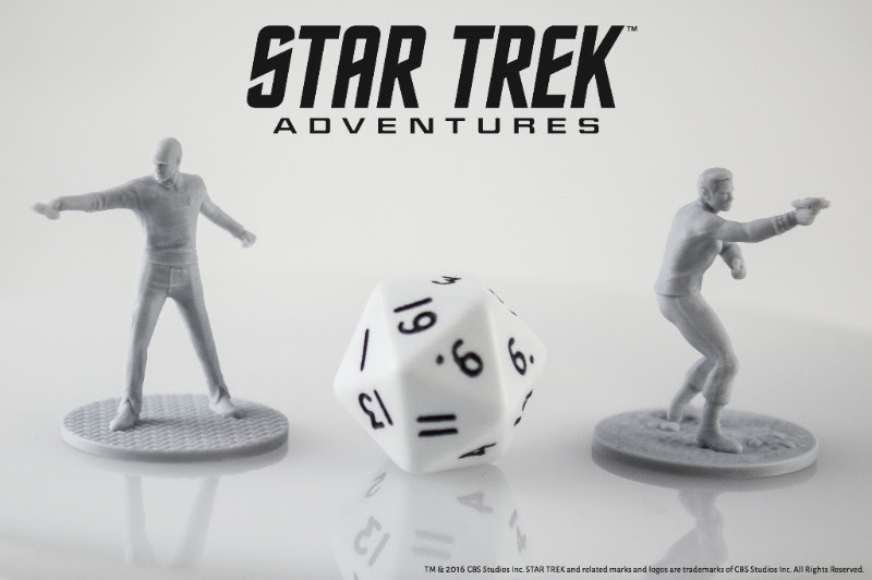 Star Trek Adventures 2