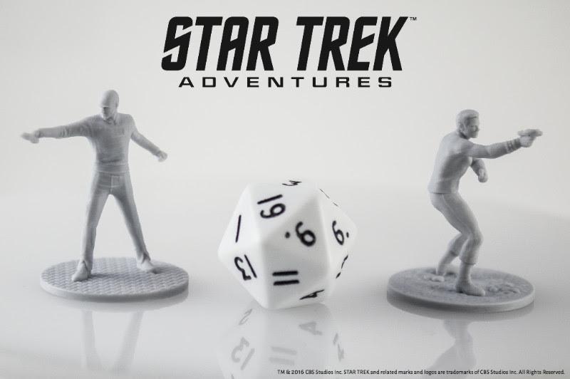 Star Trek Adventures 2