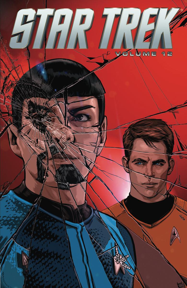 StarTrek_v12-Cover