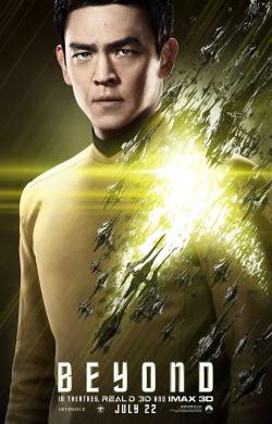 Star+Trek+Beyond+Sulu