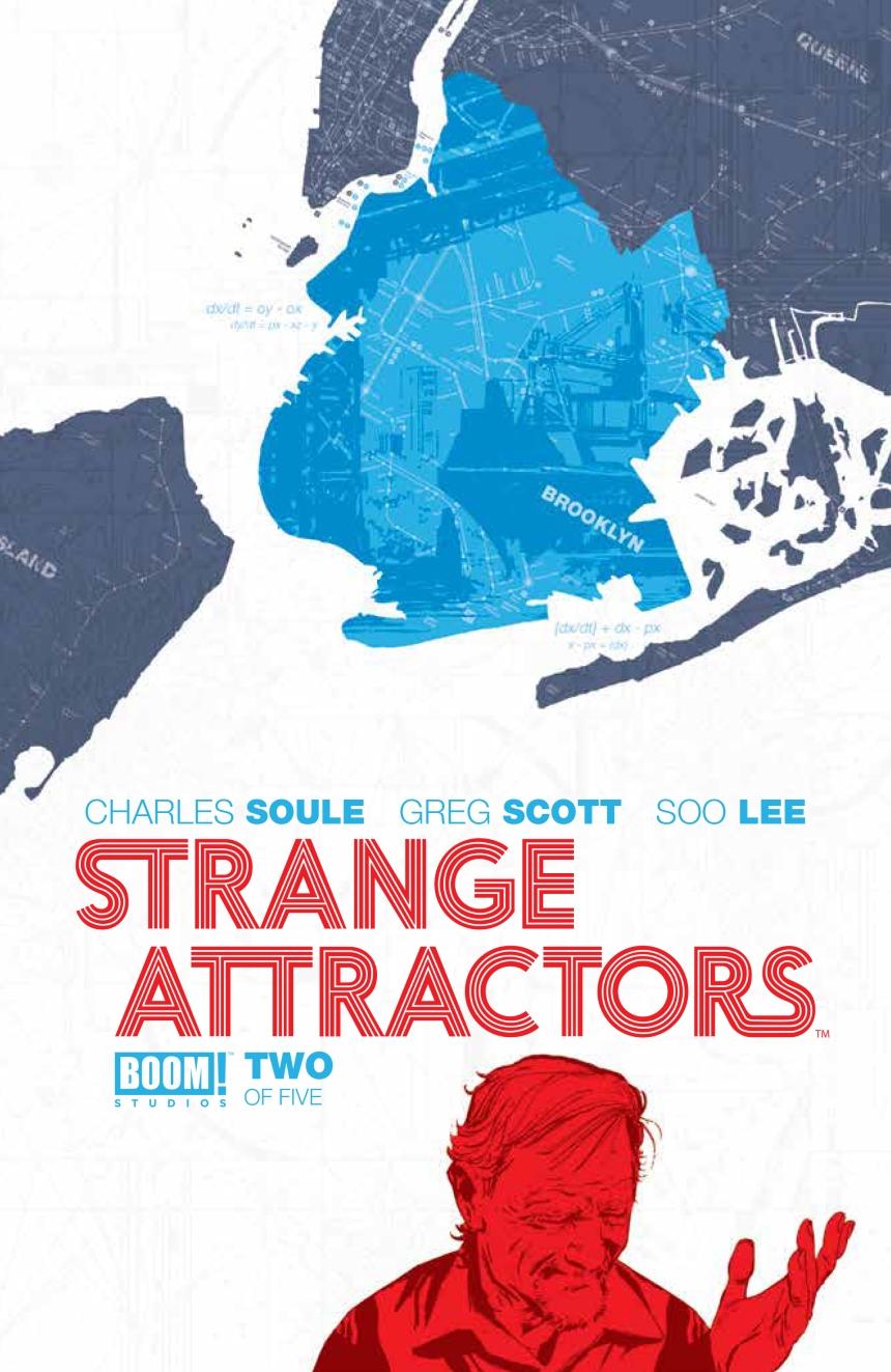 StrangeAttractors_002_A_Main