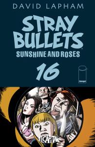 StrayBullets 16