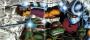 teenage mutant ninja turtles #10 featured